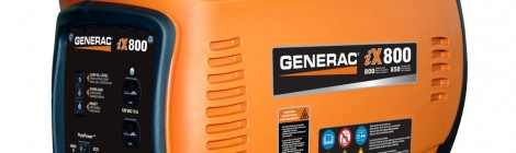 Safety Tips Essential for Portable Generators