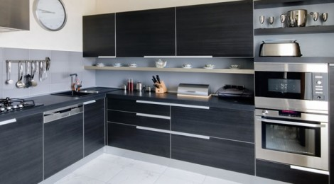 Choosing The Best Local Company For Domestic Appliance Repair