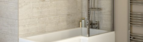 A Guide for Choosing the Right Bath Panels