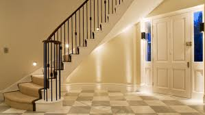 Brilliantly Lighting Your Home With Lumens