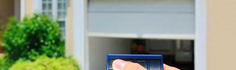 How To Tell Your Garage Door Needs Repair