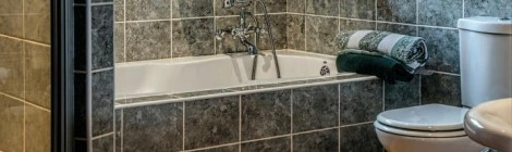 Is a Steam Shower Worth The Extra Cost?