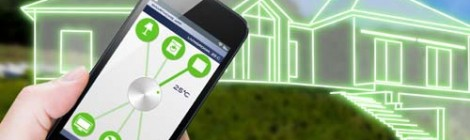 The True Benefits of a Smart Home Security System