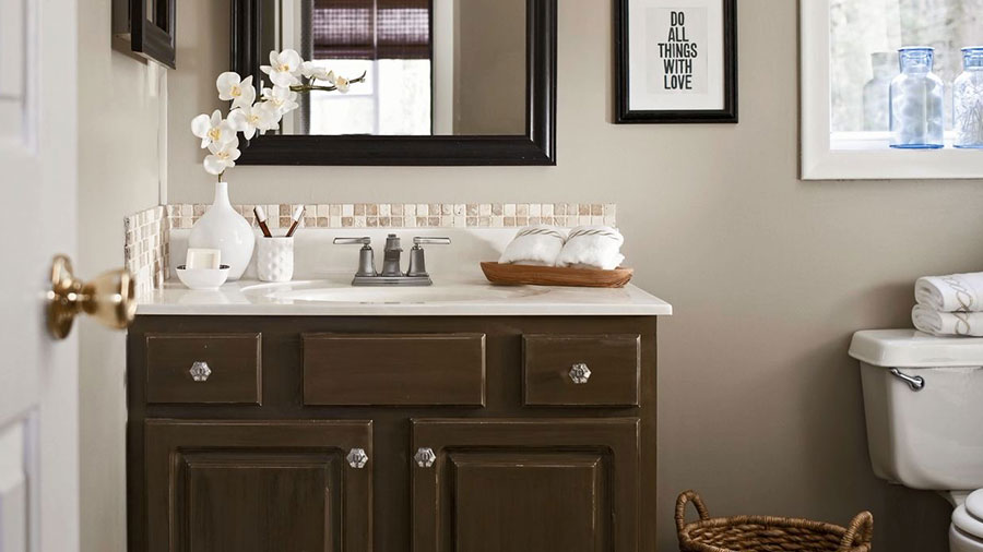 Renovating Your Old Bathroom Follow These 3 Simple Tips Most Referred