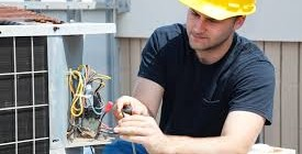 When Should I Replace My HVAC Systems?